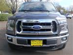 2016 F-150 SuperCrew Cab 4x4,  Pickup #FK23236 - photo 2