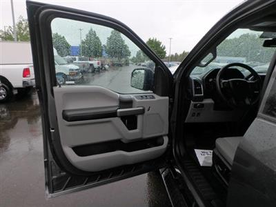 2016 F-150 SuperCrew Cab 4x4,  Pickup #FU23275 - photo 25