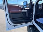 2020 F-350 Crew Cab 4x4,  Pickup #FU24674 - photo 17