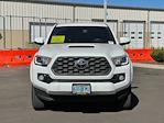 2020 Tacoma 4x4,  Pickup #FU24713 - photo 2