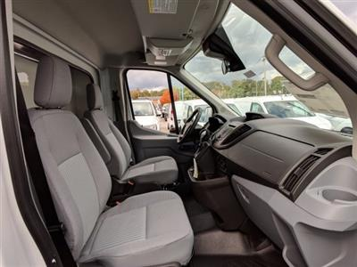 2018 Transit 350 4x2,  Dejana Truck & Utility Equipment DuraCube Cutaway Van #41290 - photo 7