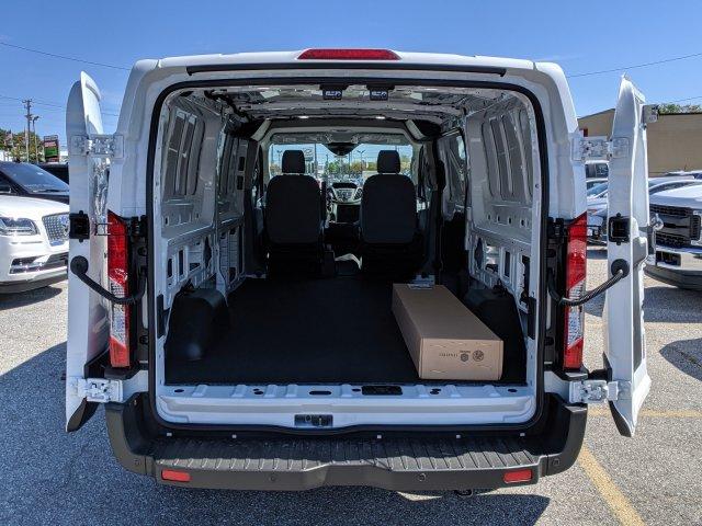 2019 Transit 250 Low Roof 4x2,  Empty Cargo Van #42224 - photo 2