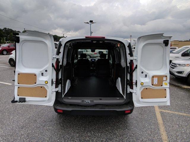 2019 Transit Connect 4x2,  Empty Cargo Van #45020 - photo 2