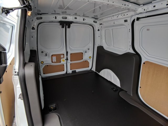 2019 Transit Connect 4x2,  Empty Cargo Van #45022 - photo 10