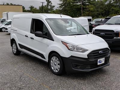 2019 Transit Connect 4x2,  Empty Cargo Van #45022 - photo 6