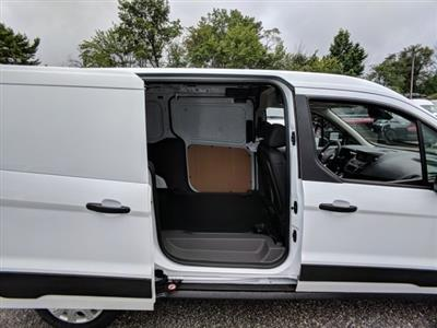 2019 Transit Connect 4x2,  Empty Cargo Van #45022 - photo 9