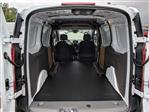 2019 Transit Connect 4x2,  Empty Cargo Van #45022 - photo 2