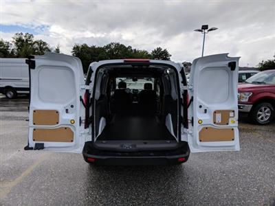 2019 Transit Connect 4x2,  Empty Cargo Van #45023 - photo 11