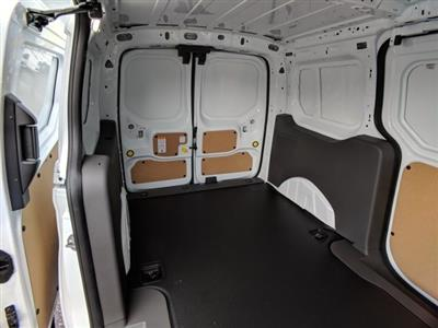 2019 Transit Connect 4x2,  Empty Cargo Van #45023 - photo 10