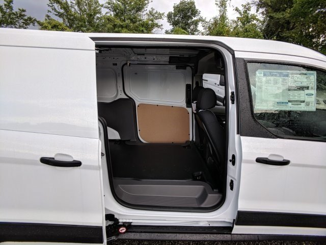 2019 Transit Connect 4x2,  Empty Cargo Van #45024 - photo 9