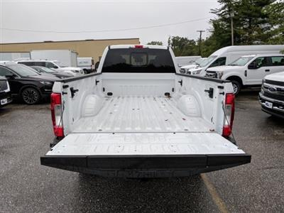 2019 F-250 Crew Cab 4x4,  Pickup #45031 - photo 9
