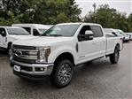 2019 F-250 Crew Cab 4x4,  Pickup #45031 - photo 3