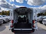 2019 Transit 250 Med Roof 4x2,  Empty Cargo Van #45060 - photo 11