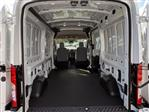 2019 Transit 250 Med Roof 4x2,  Empty Cargo Van #45060 - photo 2