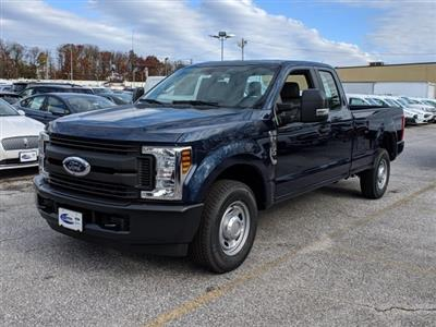 2019 F-250 Super Cab 4x2,  Pickup #45067 - photo 3
