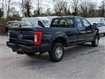 2019 F-250 Super Cab 4x2,  Pickup #45067 - photo 4