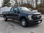 2019 F-250 Super Cab 4x2,  Pickup #45067 - photo 5