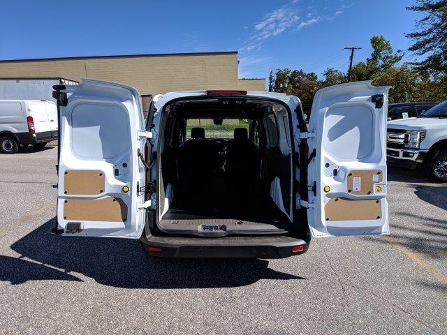 2019 Transit Connect 4x2,  Empty Cargo Van #45078 - photo 11