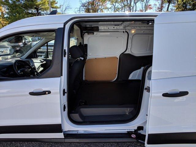 2019 Transit Connect 4x2,  Empty Cargo Van #45078 - photo 12
