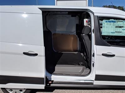2019 Transit Connect 4x2,  Empty Cargo Van #45078 - photo 9