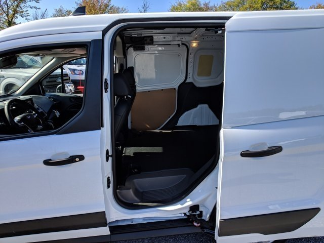 2019 Transit Connect 4x2,  Empty Cargo Van #45080 - photo 12
