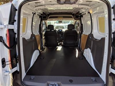 2019 Transit Connect 4x2,  Empty Cargo Van #45080 - photo 2
