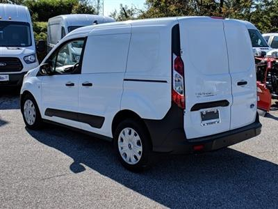 2019 Transit Connect 4x2,  Empty Cargo Van #45080 - photo 4