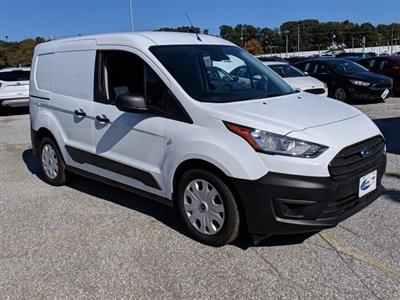 2019 Transit Connect 4x2,  Empty Cargo Van #45080 - photo 6
