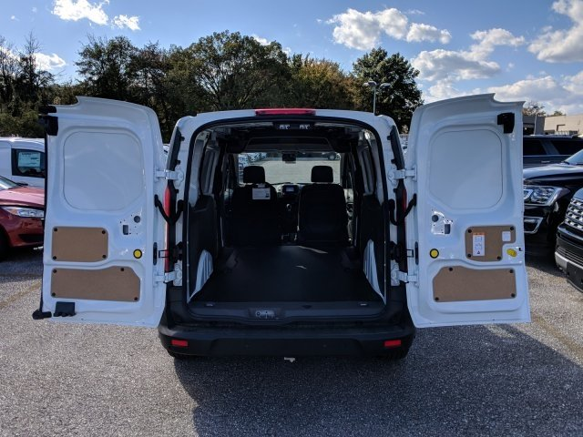 2019 Transit Connect 4x2,  Empty Cargo Van #45081 - photo 11