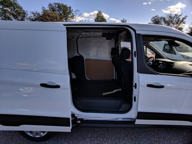 2019 Transit Connect 4x2,  Empty Cargo Van #45081 - photo 9