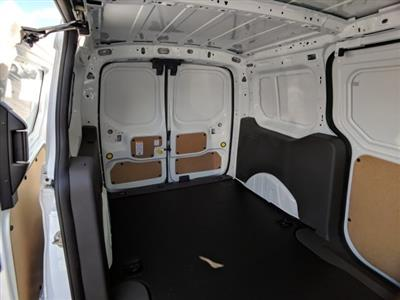 2019 Transit Connect 4x2,  Empty Cargo Van #45081 - photo 10