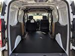 2019 Transit Connect 4x2,  Empty Cargo Van #45081 - photo 2