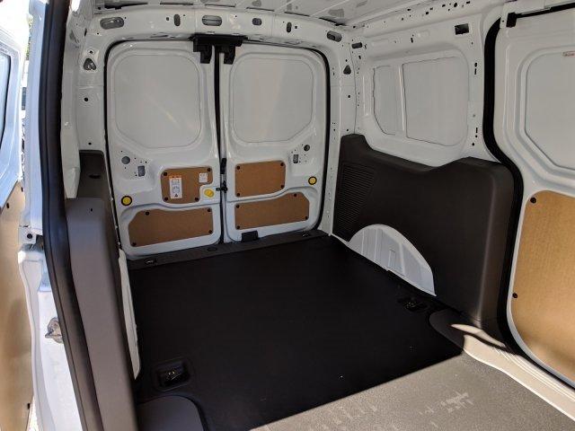 2019 Transit Connect 4x2,  Empty Cargo Van #45083 - photo 10