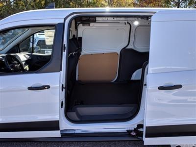 2019 Transit Connect 4x2,  Empty Cargo Van #45083 - photo 12