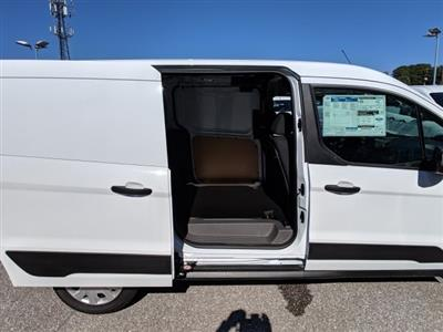 2019 Transit Connect 4x2,  Empty Cargo Van #45083 - photo 9