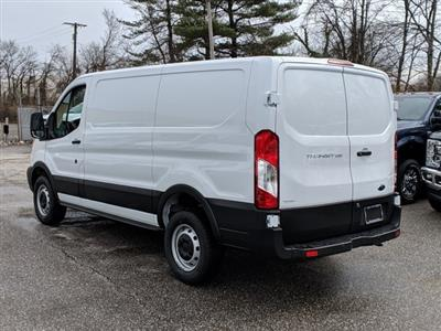2019 Transit 250 Low Roof 4x2,  Empty Cargo Van #45124 - photo 5