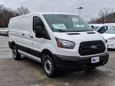 2019 Transit 250 Low Roof 4x2,  Empty Cargo Van #45124 - photo 7