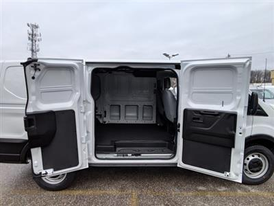 2019 Transit 250 Low Roof 4x2,  Empty Cargo Van #45124 - photo 10