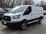 2019 Transit 250 Low Roof 4x2,  Empty Cargo Van #45124 - photo 4