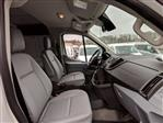 2019 Transit 250 Low Roof 4x2,  Empty Cargo Van #45124 - photo 9