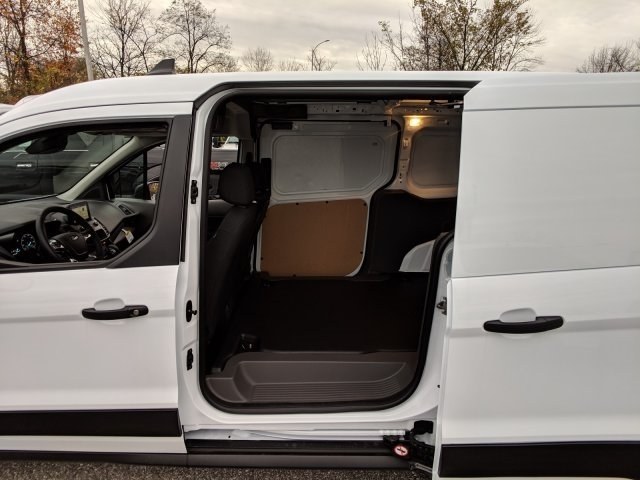2019 Transit Connect 4x2,  Empty Cargo Van #45137 - photo 12