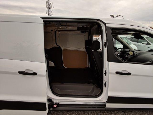 2019 Transit Connect 4x2,  Empty Cargo Van #45137 - photo 9