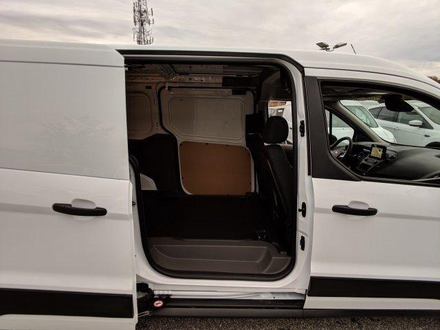 2019 Transit Connect 4x2,  Empty Cargo Van #45137 - photo 9