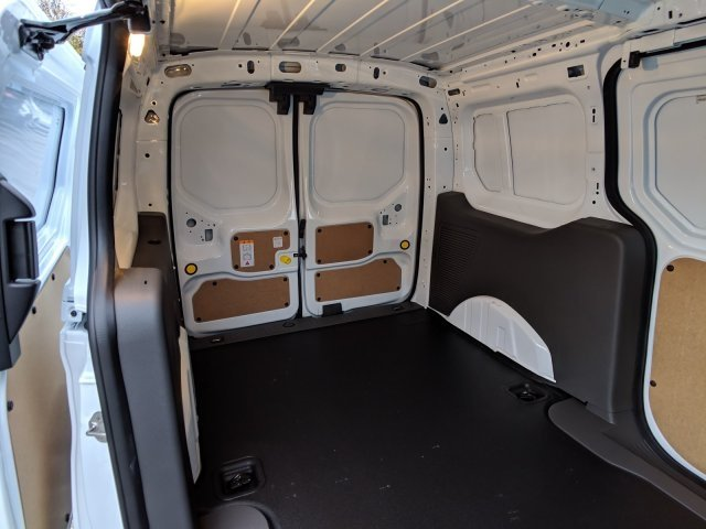 2019 Transit Connect 4x2,  Empty Cargo Van #45137 - photo 10