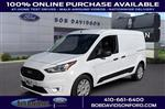 2019 Transit Connect 4x2,  Empty Cargo Van #45160 - photo 1