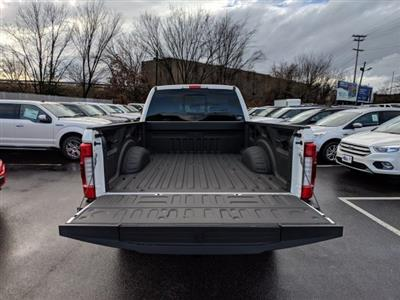 2019 F-250 Crew Cab 4x4,  Pickup #45213 - photo 10