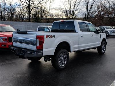 2019 F-250 Crew Cab 4x4,  Pickup #45213 - photo 4