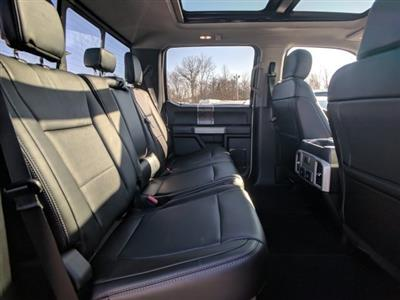2019 F-250 Crew Cab 4x4,  Pickup #45219 - photo 10