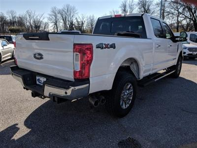 2019 F-250 Crew Cab 4x4,  Pickup #45219 - photo 4