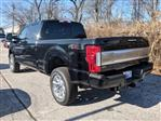 2019 F-250 Crew Cab 4x4,  Pickup #45224 - photo 1